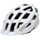 IXS Kronos Evo Bike Helmet white